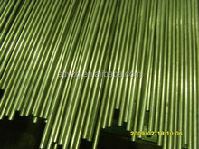Zinc coating seamless steel tube,carbon seamless steel tube,small diameter seamless tube