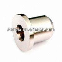Taiwan CNC machining manufacturers