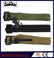 shooters belt tactical belt CS assault gear