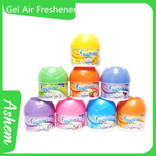 New arrival wholesale customized room air freshener , M-828