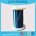 Padrão resistência elétrica de qualidade Superior 220 C 2.0 mm fio de cobre esmaltado