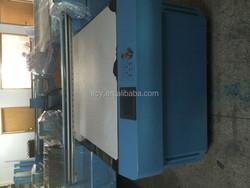uv flatbed printer /Glass flatbed UV digital printer Glass uv flatbed ,Glass design printer Glass screen printing equipment