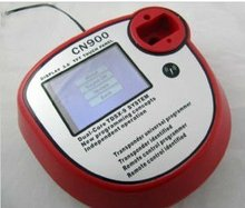 2013 Top-Rated Free Shipping Professional CN900 key programmer CN900 Auto transponder chip key copy machine for 4C&4D CHIP CN900