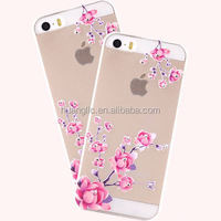 Luxury Best Price leather flip cover case for iphone 6 guangzhou supplier