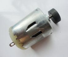 12v Motor for Sex Machine, 3.6v micro dc vibration motor for sex machine, sex toy motor