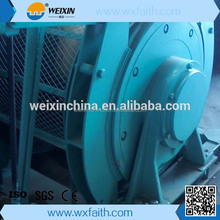 Building Use Wire Rope Pulling Hoist Crane/winch