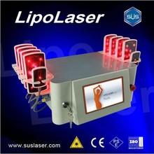 LP-01Top Sale Mitsubishi Lipo Laser Slim Machine FDA Approved