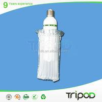 air bag shock absorber,air bag cover