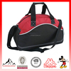 Hot Trend Fuctional Polyester Sports Duffle Bag