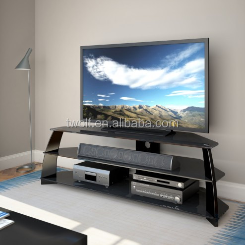 ... Furniture Lcd Led Tv Standtw027 - Buy Lcd Stand,Led Tv,Lcd Tv Product