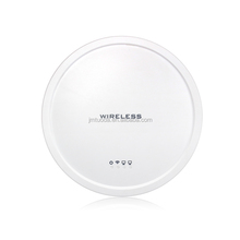 2015 Outdoor High Power 150Mbps Long Range wireless Outdoor CPE router / AP / Bridge / Repeater