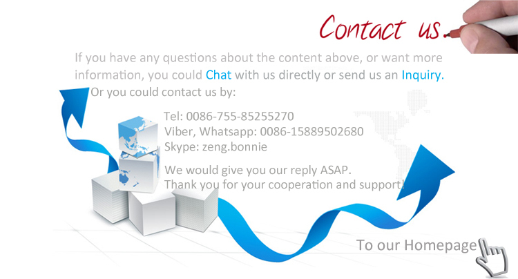 contact us 750x460