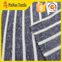 2015 HOT SALE LINEN FABRIC WITH COTTON FOR CLOTHING