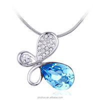 Ebay europe all products , platinum necklace looking for distributor