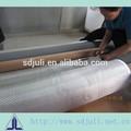 tecido de fibra de vidro vagabundagem tecida fibra de vidro do barco para o pequeno barco de pesca do molde