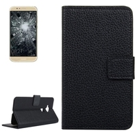 wholesale leather case for huawei ascend g8