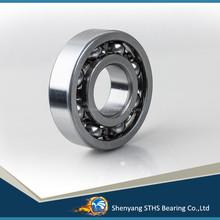 C3 premium sealed ball bearing 6006-z single row deep groove nachi bearing