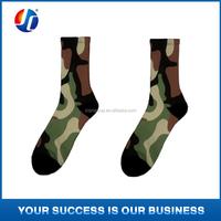 2015 new design custom sock knitting machine sock manufacturer sock machine