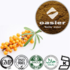 10% 20% Flavone 20% Isorhamnetin Holy Thorn Extract, Sea Buckthorn Extract