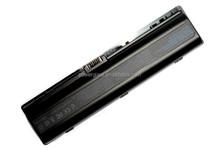 laptop battery for HP Presario V3000 V3100 V3200 V3300 V3400 V3500 V3600 V3700 V3800 V3900 V6000