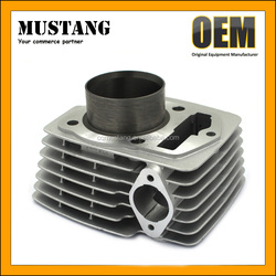 Motorcycle Accessories Cylinder Block for Honda Motorcycle Japan