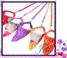 New Design Pet Leashes / Dog Chest Belt Collar Factory With Lower Price