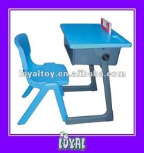 Good Price local daycare providers With QUALITY MADE IN CHINA