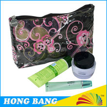HB1005 Cosmetic bag pvc pouch