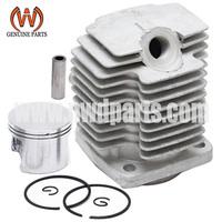 Brush Cutter Cylinder kit for SUBARU ROBIN NB411