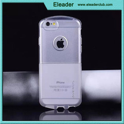 for apple iphone 6 case, china alibaba golden supplier for mobile phone accessories