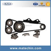 Newest Customized High Demand Ship Main Engine Spare Parts