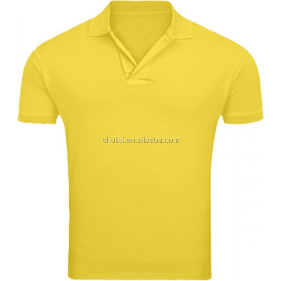 100 cotton high quality golf blank polo shirts wholesale for Bulk golf shirts wholesale