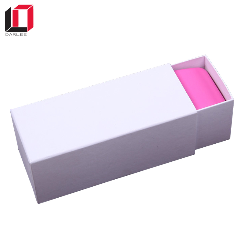 drawer sunglasses box