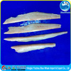 Frozen Mahi Mahi Fish Steak wholesale