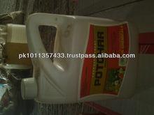 Liquid Potash Fertilizer