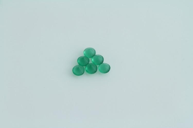 green glass stones.JPG