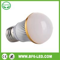 1 volt 3 volt e17 led light bulb