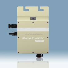 wholesale top quality patented product tbf inverter