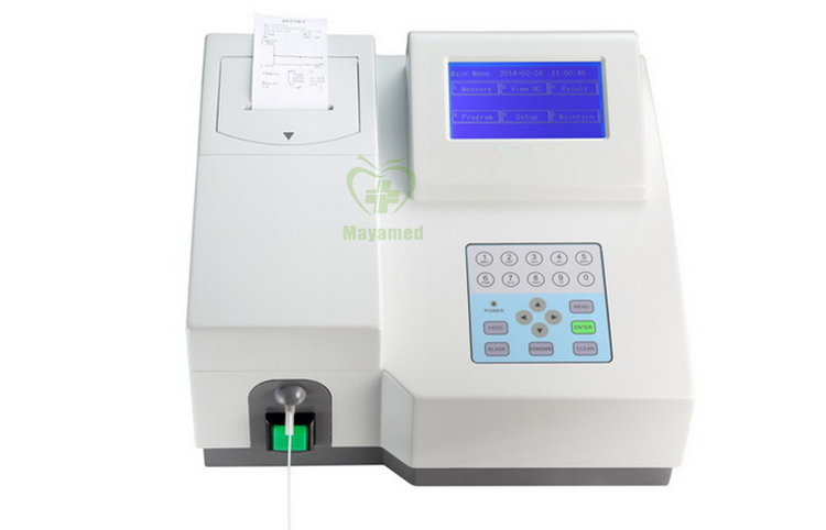 Chemistry Analyzer-3.jpg