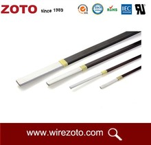 Professional supplier electrical wire detector
