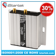 2015 New GPS Tracker Fashionable Hot Panic Button GPS Tracker with SOS and Listen in Fleet Management VT600