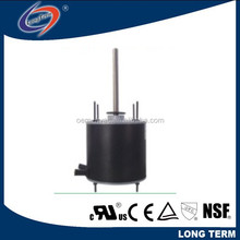 OUTDOOR BALL BEARING FAN MOTOR electric welling fan motors