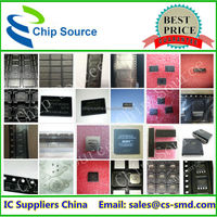(Electronic Component)MIP2C1