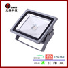 Waterproof Popular Good Quality LED Flood Light 70w