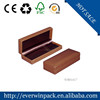 High quality single leather pen case