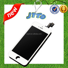 screen glass for iphone 5c china touch screen mobile phones,for iphone 5c replacement touch screen