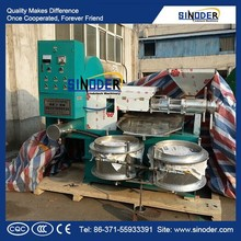 macadamia nut oil machine cold press oil seed machine castor oil extraction machine vegetable oil extractor