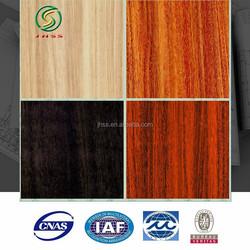 cement wood fiber acoustic panels