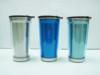 Eco-friendly auto mugs&travel cups,stainless steel auto mugs BPA free