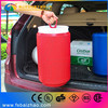 Promotional Outdoor 10L beer Cans Insulated Cooler